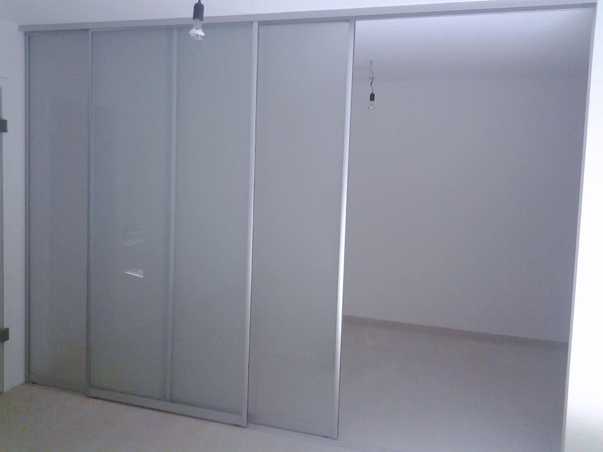 glas-schiebetuer-3-fluegel